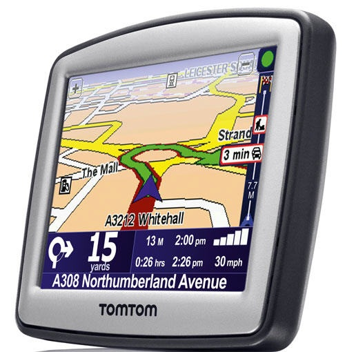 tomtom-one-v4-europe-ekranas