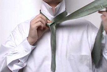 kaklarascio risimas