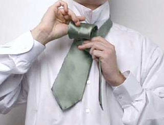 kaklaraiscio risimas